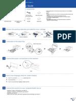 Fuji Xerox DocuPrint P225 d.pdf