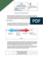 0200 - Características Del Ambiente Marino