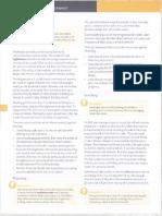 p 61-70_page10_image10.pdf