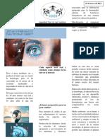 articulo 3 el futuro de la tecnologia.docx