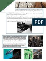 articulo 4 tecnologia y cine.docx