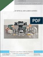 Lincoln-Laser-PolygonsTech-Paper-2-17-2015.pdf