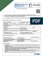 ARV4587.pdf