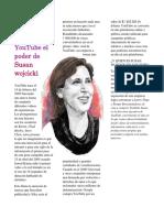 portada revista.docx