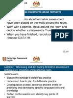 Service5.4_PowerPoint_Day3_Primary_Preschool_V1.0.pptx