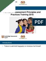Service5.4_PowerPoint_Day1_Primary_Preschool_V1.0.pptx