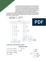 SOLUCION 3examen1P-2