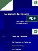 1 - Introducción.pdf