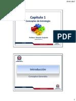OK 01-Capitulo 1_Introducción y Conceptos de Estrategia.pdf
