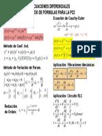 Formulas_EDO_-_PC2__43943__