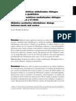 515-1236-1-PB.pdf