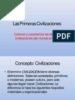 lasprimerascivilizaciones.pptx