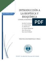 Cuadernillo Ingreso Prácticas Física-mat-2018