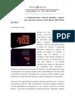 1139-4169-1-PB.pdf