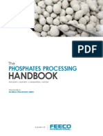 The-Phosphates-Processing-Handbook.pdf