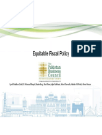Presentation-Equitable-Fiscal-Policy.pdf