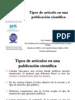 14_Tipos_de_articulos_en_una_publicacion_cientifica.pptx