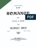 5 Brun, G. - Romance Margarida.pdf
