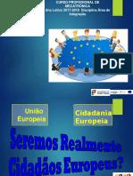 cidadaniaeuropeia