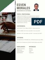 HV Esven Morales.pdf
