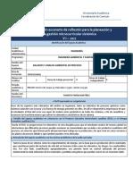 2018-Grupo-03-Syllabus Balances y Analisis Ambientales-De-procesos Formato Nuevo (1)
