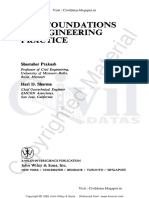 [11] Pile Foundations in Engineering Practice by S - By Civildatas.blogspot.in