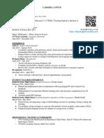 lakesha resume-3