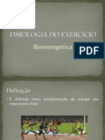 229880689 Fisiologia Do Exercicio Aula 3