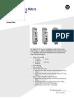 700-td557_-en-p.pdf