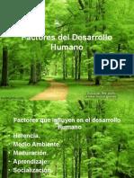 Factores Del Desarrollo Humano Pp 1217606203763987 8