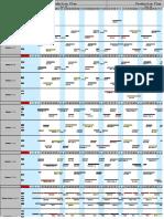 Production plan  16-10-08(第二三个表是采购到货时间).xlsx