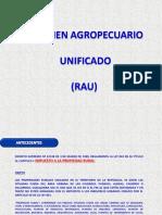 rau.pdf