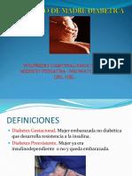 8 Hijo de madre diabtica (1).ppt