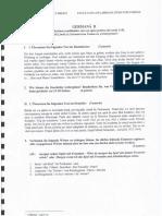 Subiecte Licenta B 2012