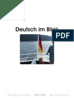 DeutschImBlick-textbook.pdf