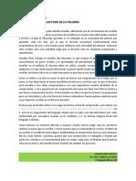 Carta 1 - EdgarLora.pdf