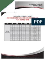 MildSteelFCParameters.pdf