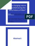 Apresentação Final- Francisco Barros PDF