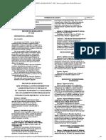 DL N° 1222 - Norma Legal Diario Oficial El Peruano