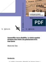 Germanofilos_versus_aliadofilos._TATO.pdf