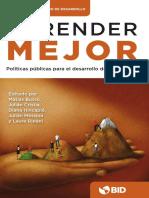 APRENDER MEJOR.pdf