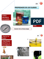 FLUIDOS.PROPIEDADES DE LOS FLUIDOS2017A.pdf