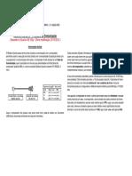 protocoloGuarita2010_rev8_102p_rev1.pdf