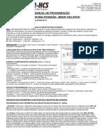manual_prog_multif_tag_ativo_fw_2009_u.pdf