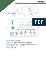 manual_guarita_ip_pt.pdf
