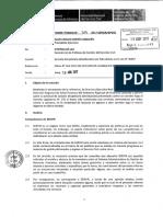 It_319-2017-Servir-gpgsc Destitucion Por Delito Doloso