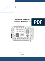 Manual - Receptor Multifunção 4A_498B.pdf