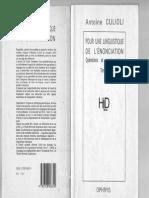 CULIOLI-Antoine-1990-Pour-Une-Linguistique-de-l-Enonciation-TOME-1.pdf