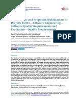 Analisis ISO 25030.pdf