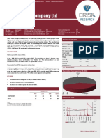 eq_KINETICMOT_base.pdf